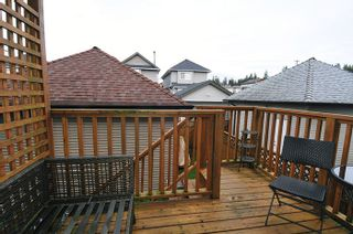 """Photo 13: 24283 101A Avenue in Maple Ridge: Albion House for sale in """"CASTLE BROOK"""" : MLS®# R2033512"""