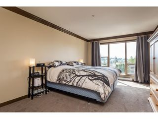 "Photo 19: 410 33731 MARSHALL Road in Abbotsford: Central Abbotsford Condo for sale in ""STEPHANIE PLACE"" : MLS®# R2573833"