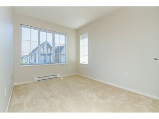 "Photo 13: 115 20875 80 Avenue in Langley: Willoughby Heights Townhouse for sale in ""PEPPERWOOD"" : MLS®# R2094825"