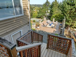 Photo 31: 303 Milburn Dr in : Co Lagoon House for sale (Colwood)  : MLS®# 854972
