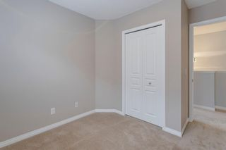 Photo 19: 158 Canals Circle SW: Airdrie Semi Detached for sale : MLS®# A1119456