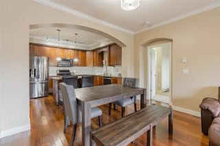 """Photo 11: 214 2627 SHAUGHNESSY Street in Port Coquitlam: Central Pt Coquitlam Condo for sale in """"VILLAGIO"""" : MLS®# R2546687"""