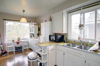 Photo 9: 1223 Richland Road NE in Calgary: Renfrew Detached for sale : MLS®# A1153557