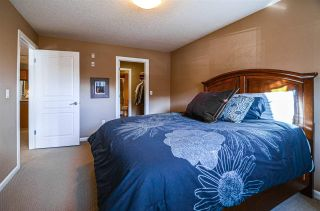 Photo 13: 105 300 Palisades Way: Sherwood Park Condo for sale : MLS®# E4229287