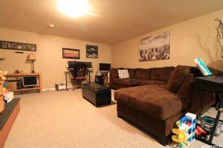 Photo 15: 1881 103rd Street in North Battleford: Residential for sale : MLS®# SK847005
