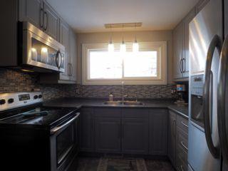 Photo 13: 10 Radisson Avenue in Portage la Prairie: House for sale : MLS®# 202103465