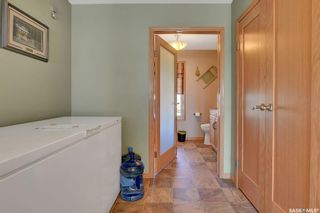 Photo 25: 400 Lakeshore Drive in Wee Too Beach: Residential for sale : MLS®# SK858460