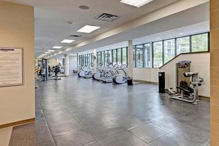 Photo 29: 1823 222 RIVERFRONT Avenue SW in Calgary: Downtown Commercial Core Condo for sale : MLS®# C4125910