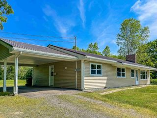Photo 29: 292 Belcher Street in North Kentville: 404-Kings County Residential for sale (Annapolis Valley)  : MLS®# 202114447