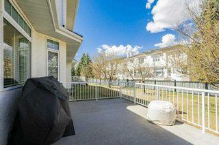 Photo 49: 1524 HEFFERNAN Close in Edmonton: Zone 14 Attached Home for sale : MLS®# E4241611