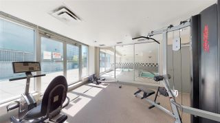 """Photo 20: 1806 6088 WILLINGDON Avenue in Burnaby: Metrotown Condo for sale in """"CRYSTAL RESUDENCE"""" (Burnaby South)  : MLS®# R2363780"""