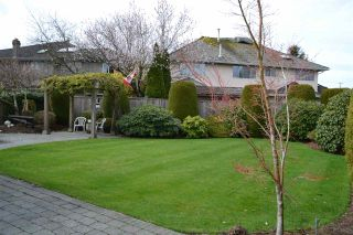 Photo 20: 10171 ST. VINCENTS Place in Richmond: Steveston North House for sale : MLS®# R2257391