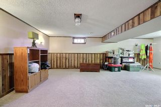 Photo 26: 165 Rink Avenue in Regina: Walsh Acres Residential for sale : MLS®# SK852632
