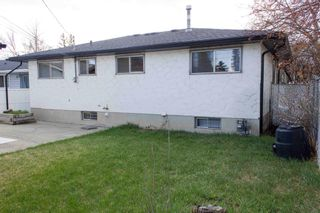 Photo 33: 272 Penmeadows Close SE in Calgary: Penbrooke Meadows Detached for sale : MLS®# A1101944