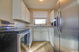 Photo 8: 326 Haviland Crescent in Saskatoon: Pacific Heights Residential for sale : MLS®# SK871790