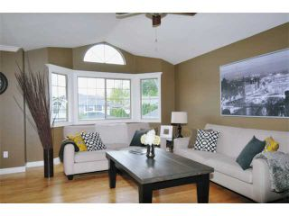 """Photo 4: 23899 119A Avenue in Maple Ridge: Cottonwood MR House for sale in """"COTTON/ALEXANDER ROBINSON"""" : MLS®# V946271"""
