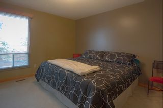 Photo 9: 1145 Des Trappistes Street in Winnipeg: St Norbert Single Family Detached for sale (1Q)  : MLS®# 1808165