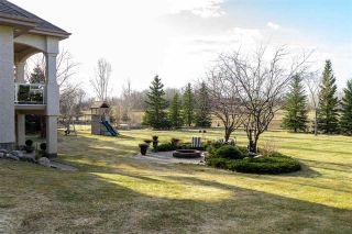 Photo 44: : Rural Parkland County House for sale : MLS®# E4233448