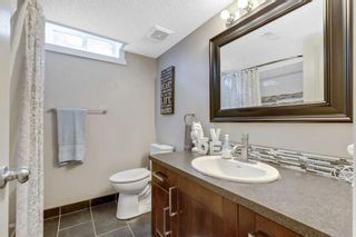 Photo 27: 91 Bennett Crescent NW in Calgary: Brentwood Detached for sale : MLS®# A1100618