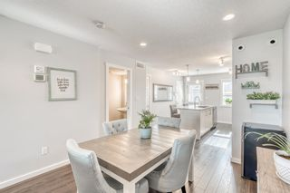 Photo 9: 69 Cranford Way SE in Calgary: Cranston Row/Townhouse for sale : MLS®# A1150127