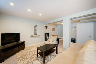 Photo 27: 88 Lynnwood Drive SE in Calgary: Ogden Detached for sale : MLS®# A1123972