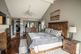 Photo 11: ALPINE House for sale : 5 bedrooms : 416 Summerhill Ter