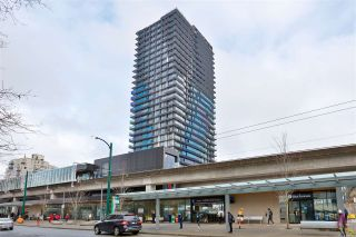 """Photo 22: 906 3660 VANNESS Avenue in Vancouver: Collingwood VE Condo for sale in """"CIRCA"""" (Vancouver East)  : MLS®# R2537513"""