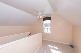 Photo 15: 10975 72 Avenue in Edmonton: Zone 15 House for sale : MLS®# E4229194