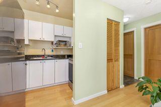 Photo 28: 202 1053 Balmoral Rd in : Vi Central Park Condo for sale (Victoria)  : MLS®# 851437