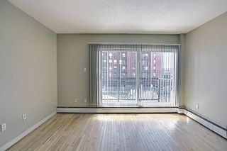 Photo 12: 312 1333 13 Avenue SW in Calgary: Beltline Apartment for sale : MLS®# A1095643