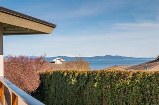 Photo 30: 830 Gulfview Pl in : SE Cordova Bay House for sale (Saanich East)  : MLS®# 869166