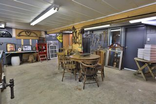 Photo 42: 5712 45 Avenue: Wetaskiwin House for sale : MLS®# E4247203