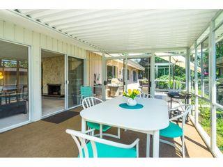 """Photo 24: 5664 FAIRLIGHT Crescent in Delta: Sunshine Hills Woods House for sale in """"SUNSHINE HILLS WOODS"""" (N. Delta)  : MLS®# R2597313"""