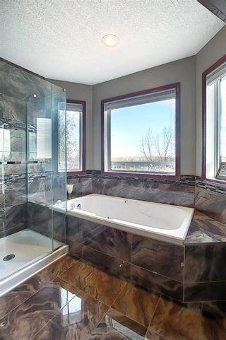 Photo 25: 50 Hidden Ranch Boulevard NW in Calgary: Hidden Valley Detached for sale : MLS®# A1047627