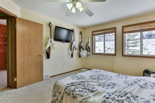Photo 15: 93 Rocky Vista Circle NW in Calgary: Rocky Ridge Row/Townhouse for sale : MLS®# A1071802
