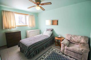 Photo 12: 132 Vryenhoek Crescent in Winnipeg: Residential for sale (3F)  : MLS®# 202005881