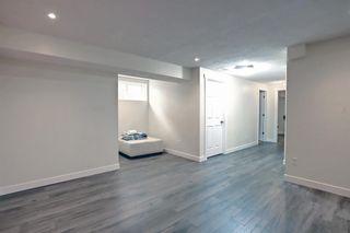 Photo 39: 1319 Panatella Boulevard NW in Calgary: Panorama Hills Semi Detached for sale : MLS®# A1145532