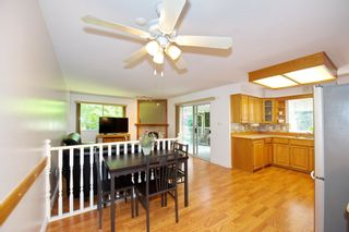 Photo 13: 9136 160A Street in Surrey: Fleetwood Tynehead House for sale : MLS®# R2595266