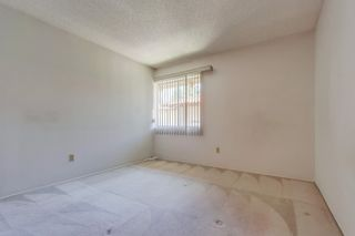 Photo 14: MISSION VALLEY Condo for sale : 2 bedrooms : 10737 San Diego Mission #318 in San Diego
