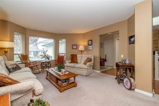 Photo 7: 68 31406 UPPER MACLURE ROAD in Abbotsford: Abbotsford West Townhouse for sale : MLS®# R2571228