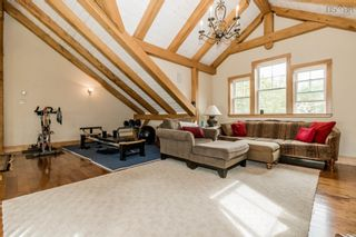 Photo 19: 1852 Gospel Road in Arlington: 404-Kings County Residential for sale (Annapolis Valley)  : MLS®# 202122493