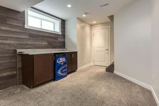 Photo 24: 65 Tuscany Ridge Mews NW in Calgary: Tuscany Detached for sale : MLS®# A1152242