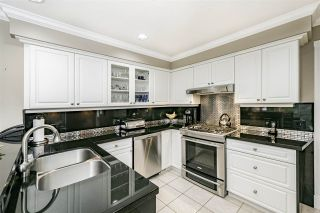 """Photo 20: 39 3405 PLATEAU Boulevard in Coquitlam: Westwood Plateau Townhouse for sale in """"PINNACLE RIDGE"""" : MLS®# R2465579"""