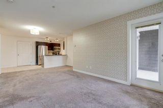 Photo 19: 322 355 Taralake Way NE in Calgary: Taradale Apartment for sale : MLS®# A1040553