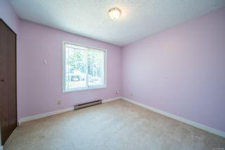 Photo 13: 2146 Carmen Rd in : Na Central Nanaimo House for sale (Nanaimo)  : MLS®# 883498