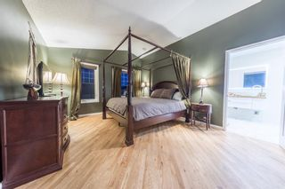 Photo 25: 42 Tuscany Hills Park NW in Calgary: Tuscany Detached for sale : MLS®# A1092297