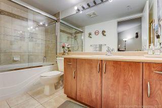 "Photo 12: 111 285 NEWPORT Drive in Port Moody: North Shore Pt Moody Condo for sale in ""BELCARRA"" : MLS®# R2170634"