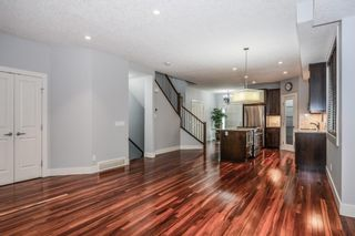Photo 12: B 1330 19 Avenue NW in Calgary: Capitol Hill House for sale : MLS®# C4138798