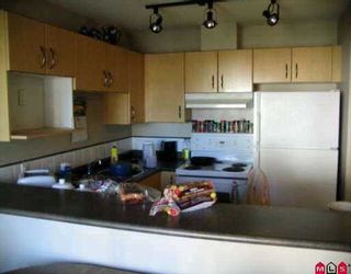 "Photo 3: 212 20200 56TH AV in Langley: Langley City Condo for sale in ""THE BENTLEY"" : MLS®# F2517638"