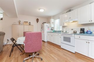 Photo 17: 35676 LEDGEVIEW Drive in Abbotsford: Abbotsford East House for sale : MLS®# R2415873